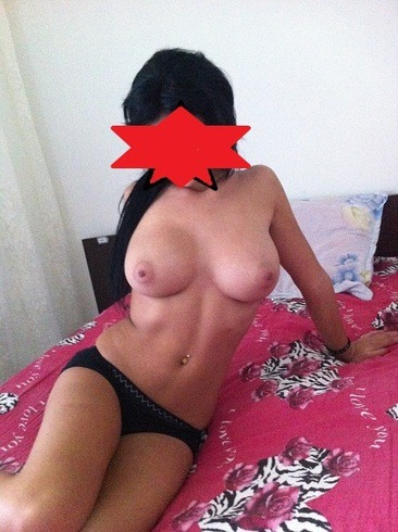 EXCLUSIVE ESCORTS BILLIG MASSASJE OSLO